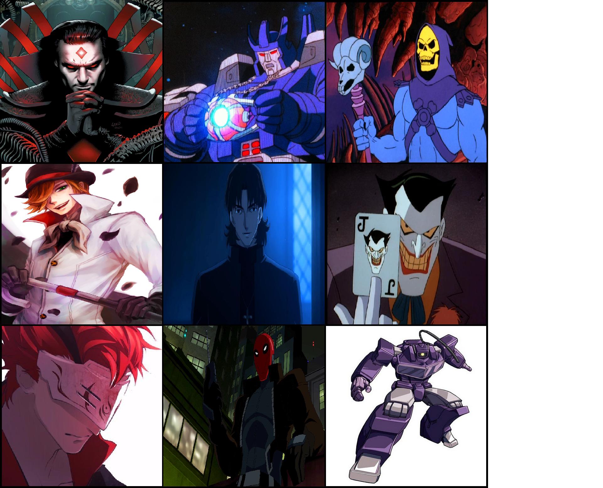 Favorite_Antagonists.png