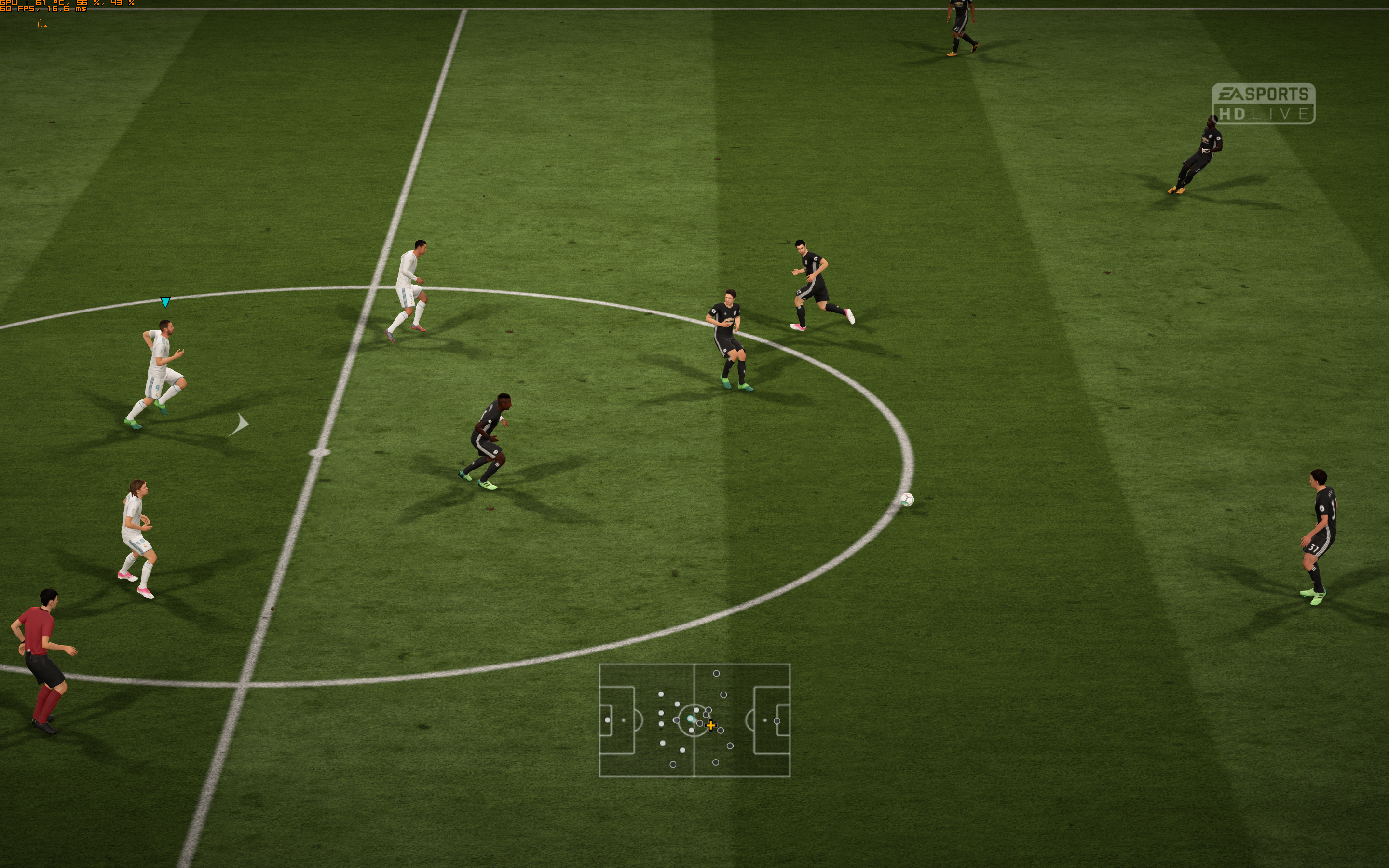 fifa18_demo.exe_Screenshot_2017.09.15_-_16.42.55.67.png
