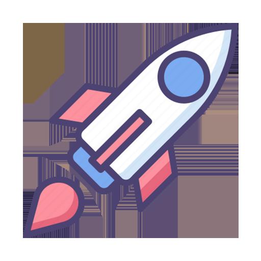 ferox hosting logo