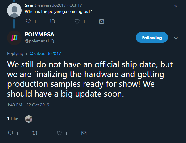 PolyMegaUpdate3.png