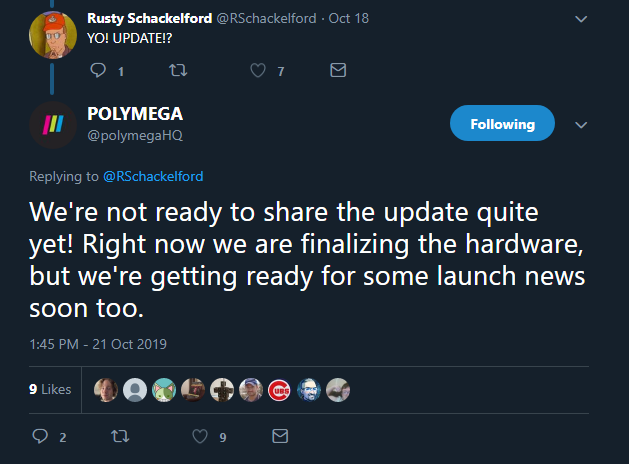 PolyMegaUpdate6.png