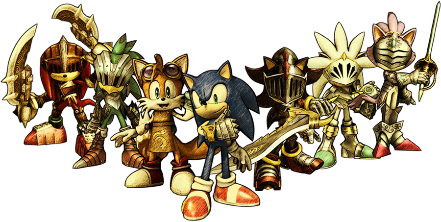 Sonic-and-the-Black-Knight-sonic-and-the-black-knight-40463939-900-453.png