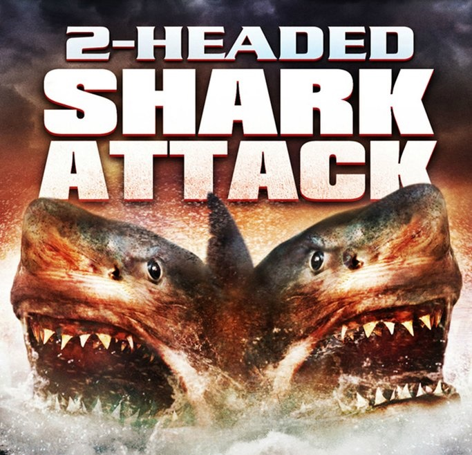 2-Headed-Shark-Attack-2012.jpg