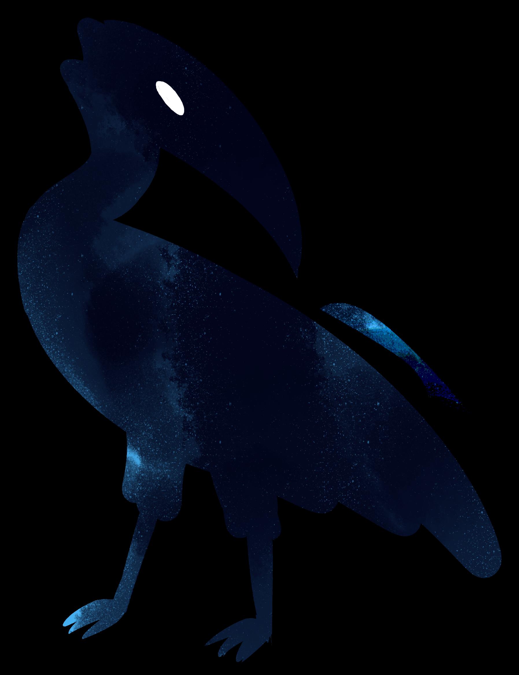 [Image: bird.png]