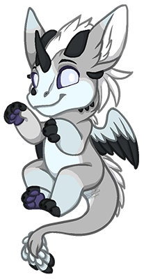 furvilla_chibi_paintie_by_thedappleddrag