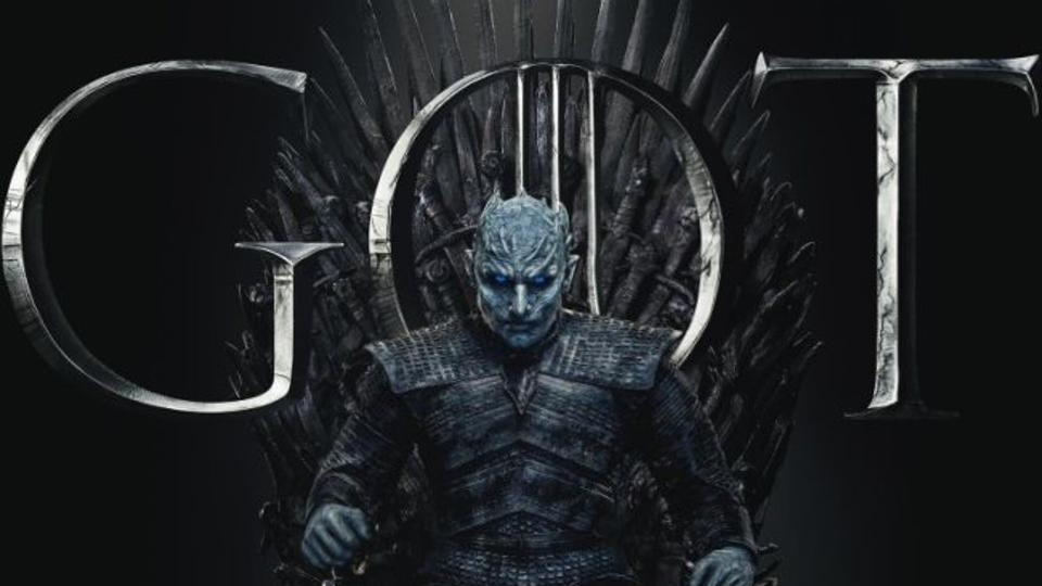 [Image: night_chad_iron_throne.png]
