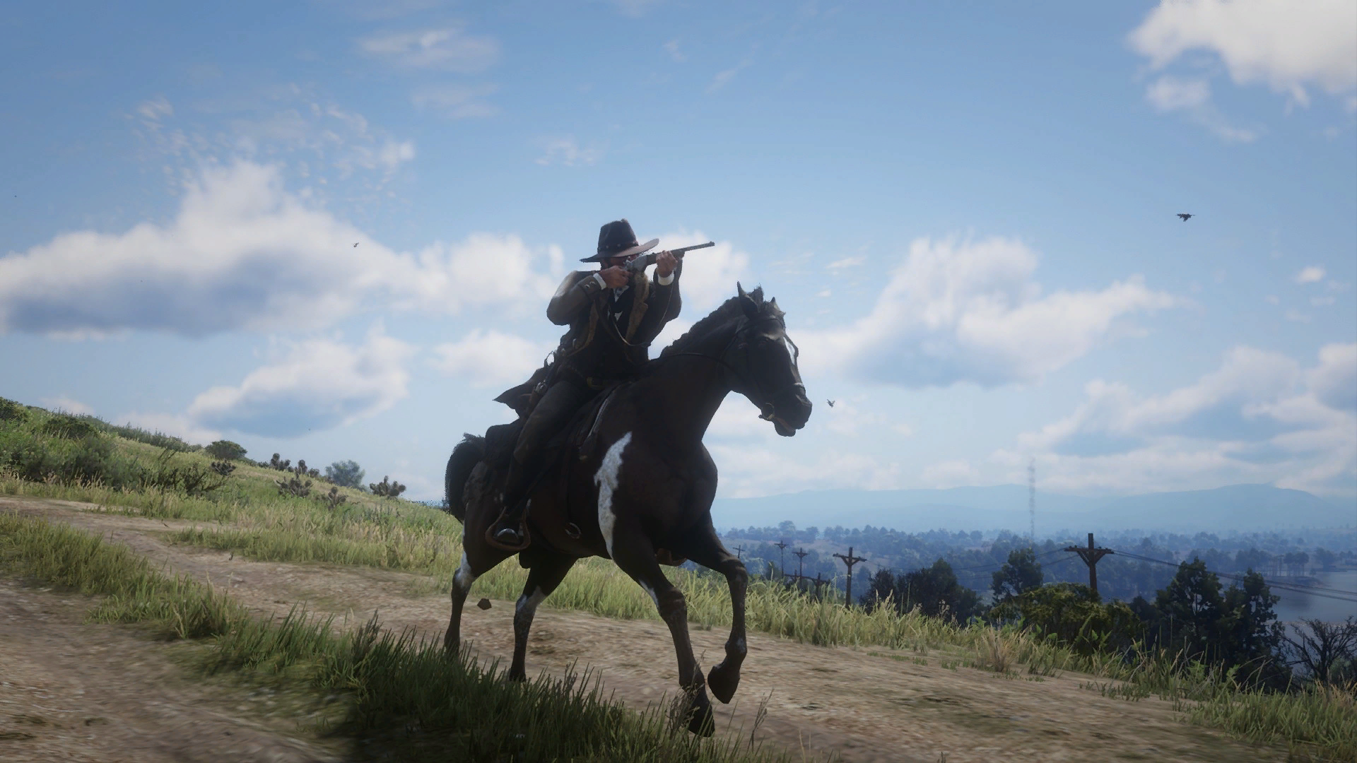 Red_Dead_Redemption_2_Screenshot_2020.11