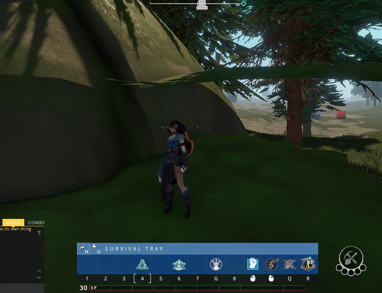 Screenshot_509.png