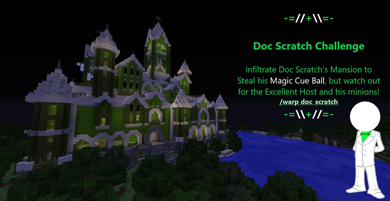 Doc_Scratch_Minigame.png