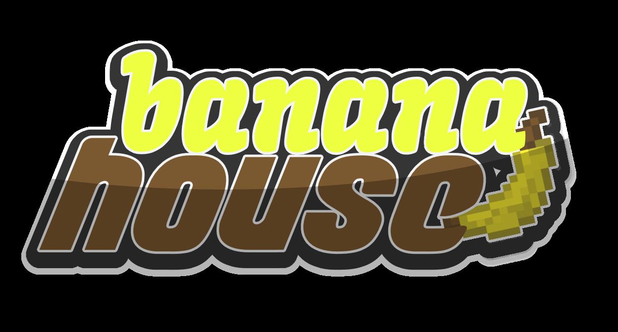 BananaHouse