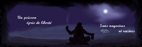 Arc 1 - Mystère sur les Blues - Page 2 Takafishsigna