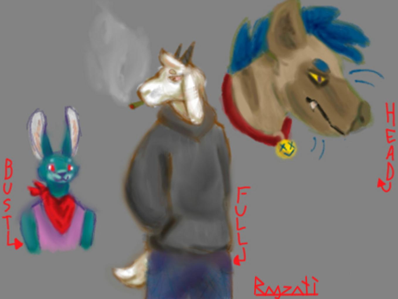 paintfnl.png
