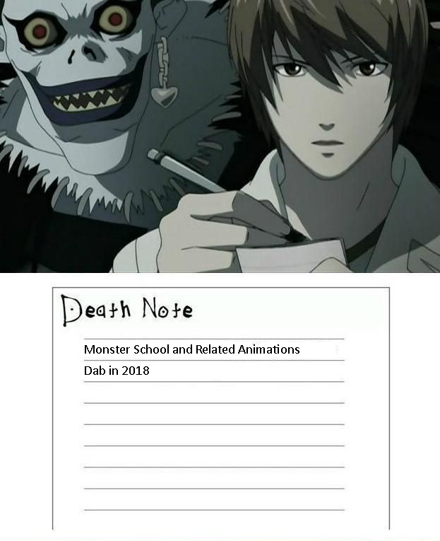 DeathNote1.png