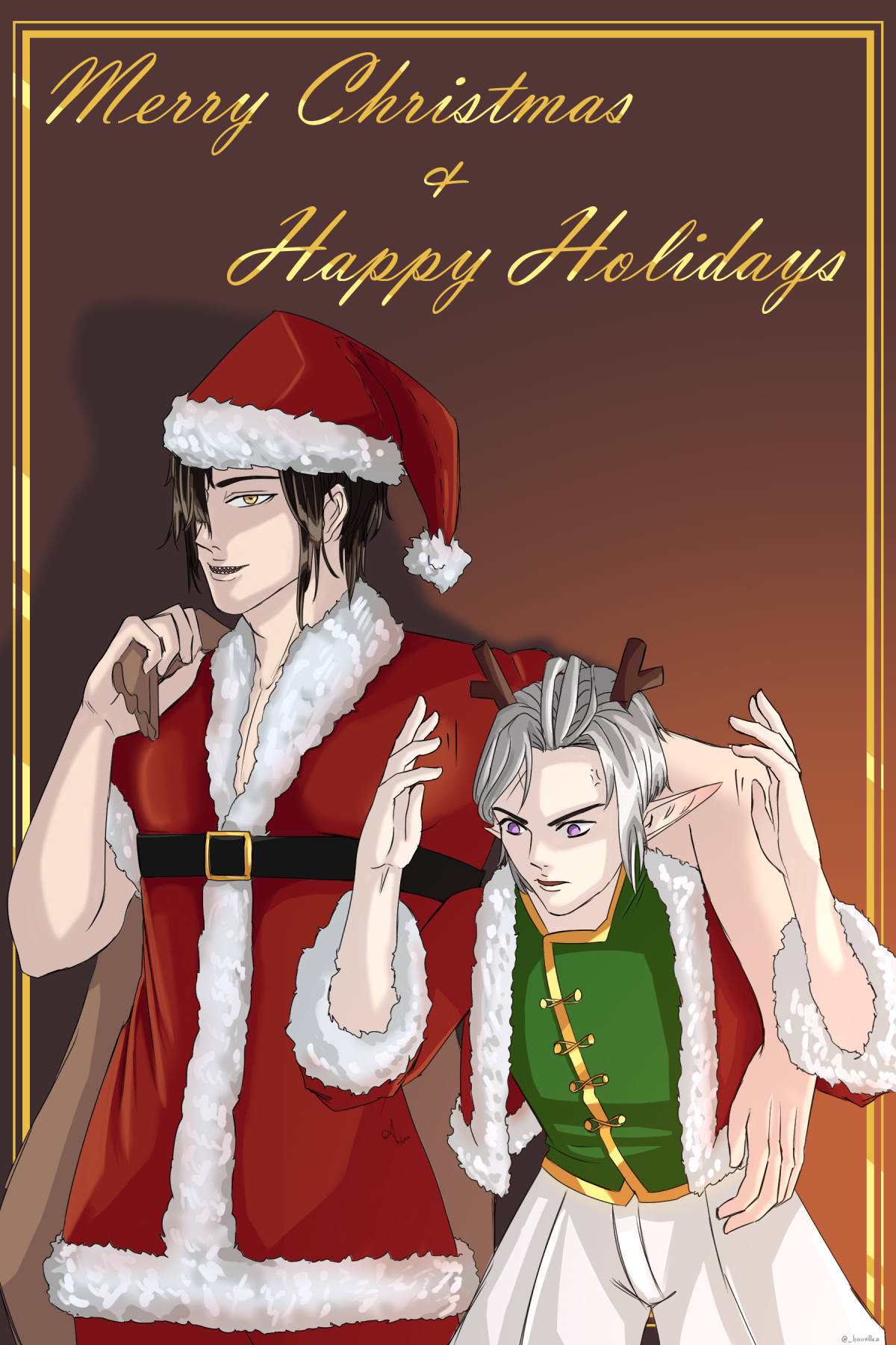 happy_holidays_from_OBM.png