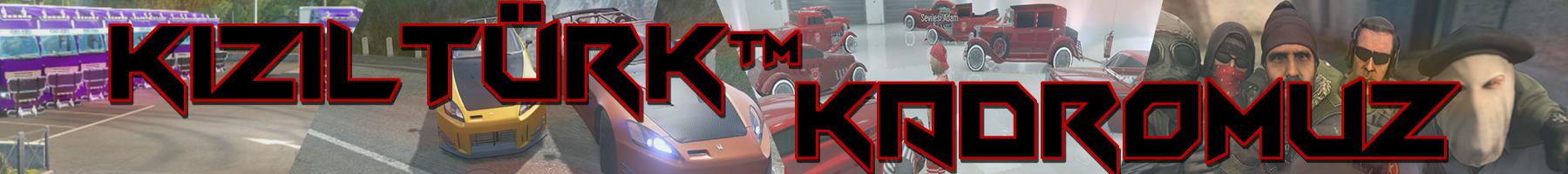 Tmp-Kadromuz.jpg
