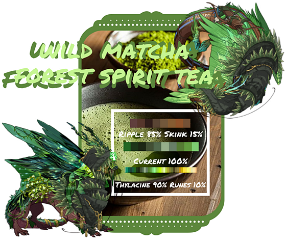 wild_matcha_forest_spirit_tea.png