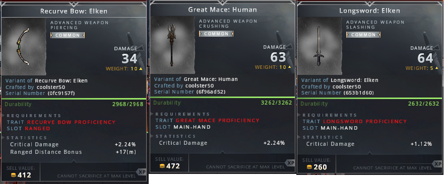 weapon_compare.png
