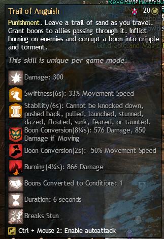 Guild_Wars_2_Screenshot_2021.04.29_-_01.