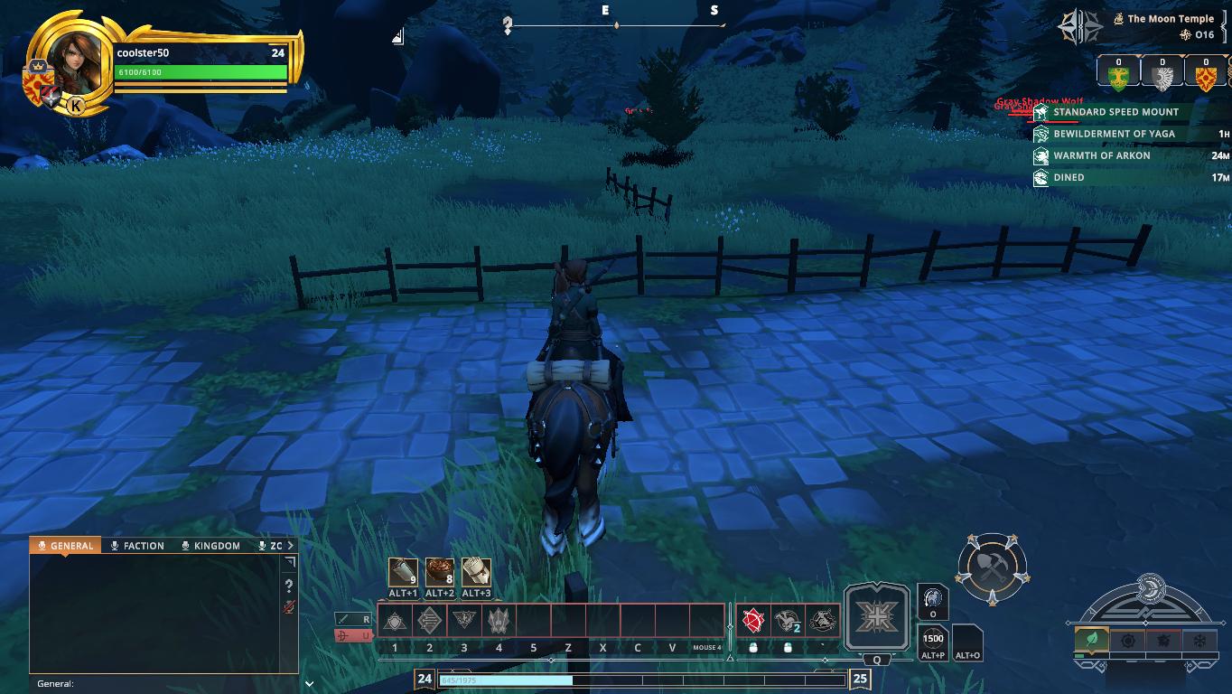 Crowfall_Screenshot_2021.05.18_-_23.43.2