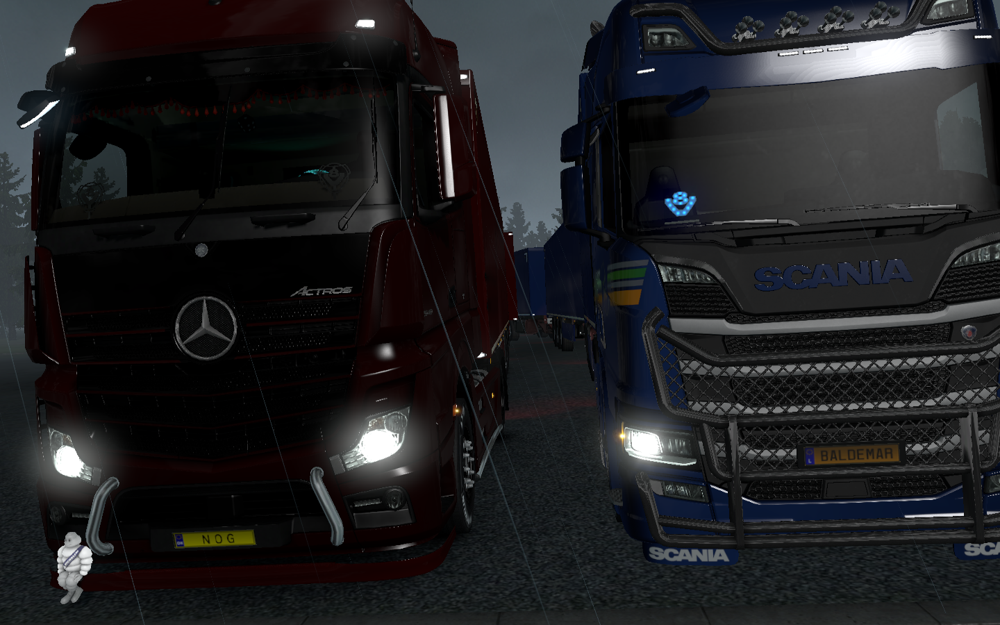 ets2_20190411_224738_00.png