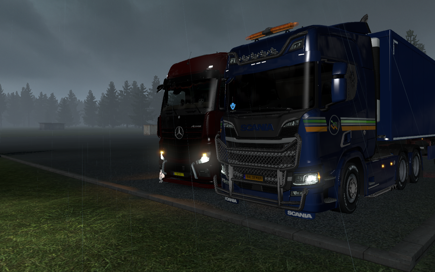 ets2_20190411_225209_00.png