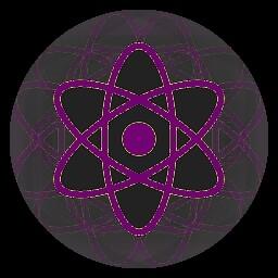 avatar_AtomicPulse