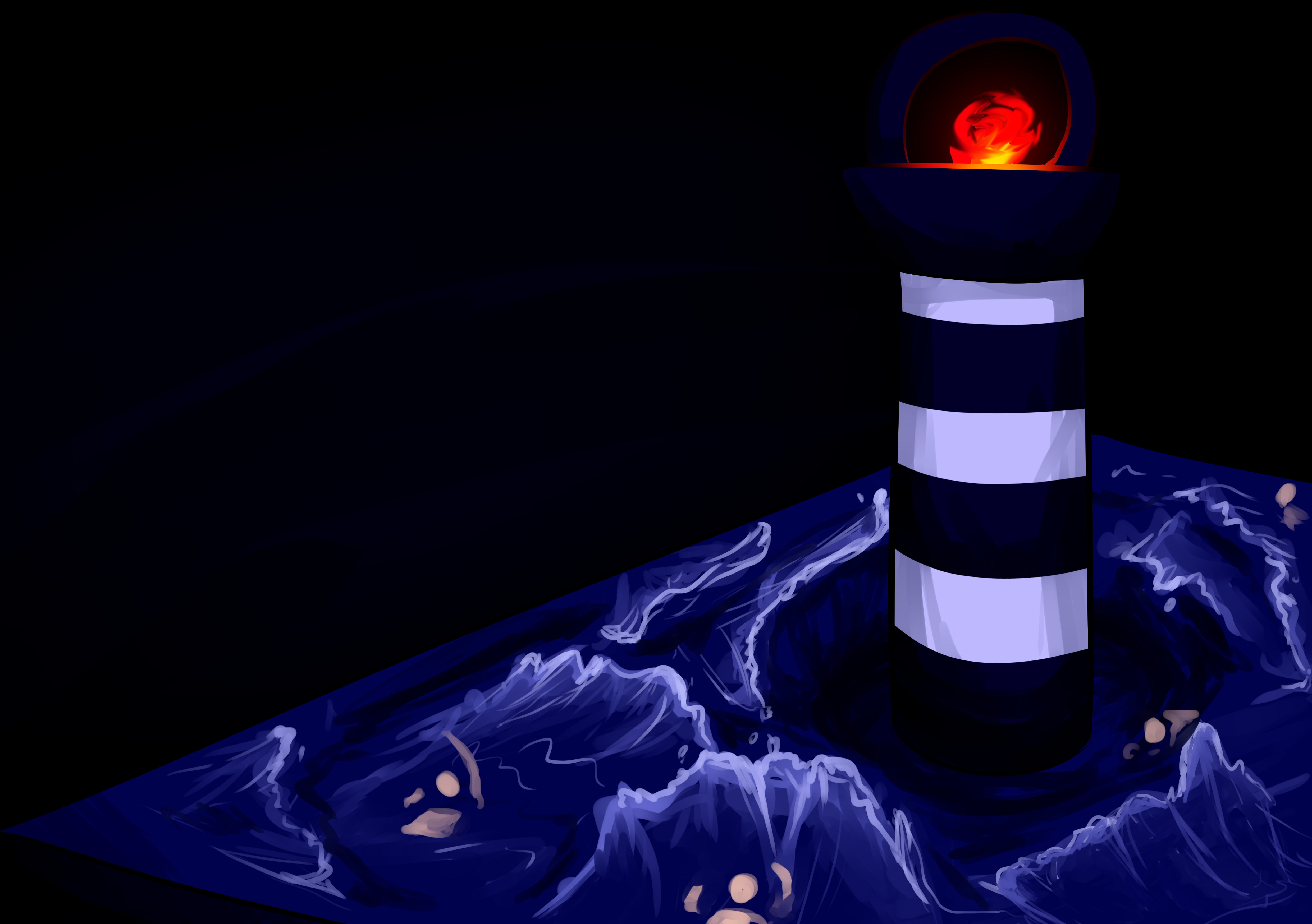 phare2.jpg