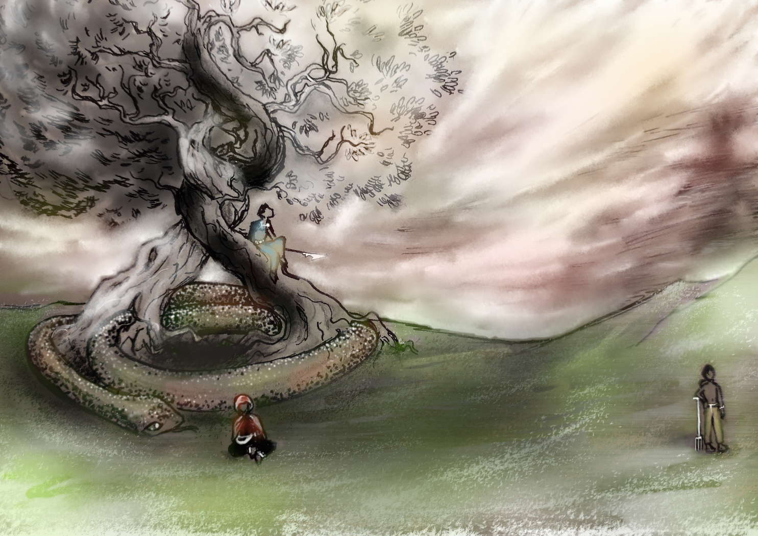 sous_les_2_arbres.png