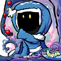 Blue Ghost's Avatar