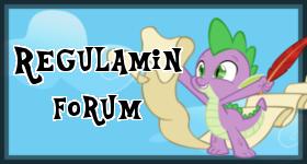 Regulamin Forum