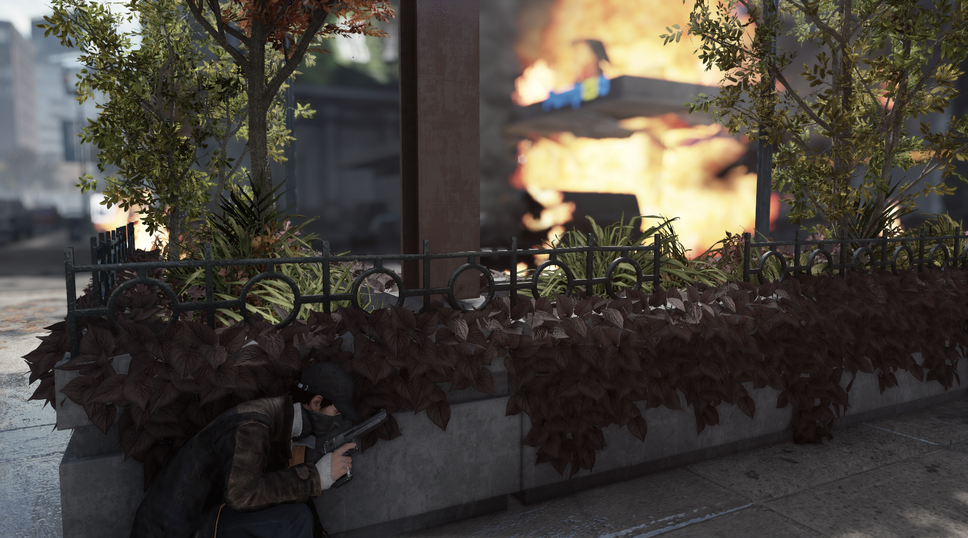 Watch_Dogs_Screenshot_2018.02.17_-_17.26