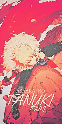 Asaara Kō