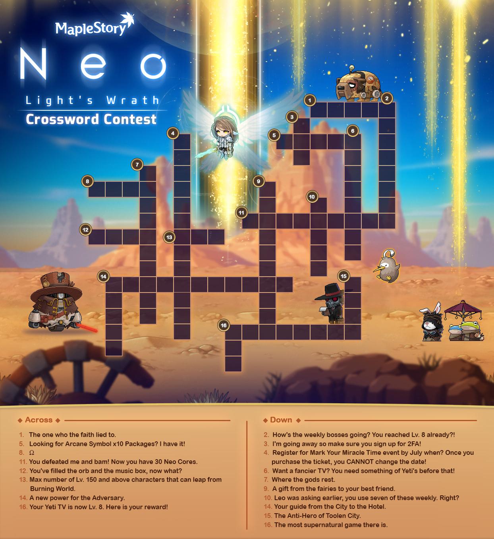 MapleStory-Neo-Crossword-Contest_v1.png
