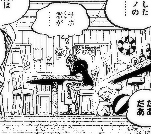 One Piece Spoilers 956 EEvHOpRXoAAQMfp