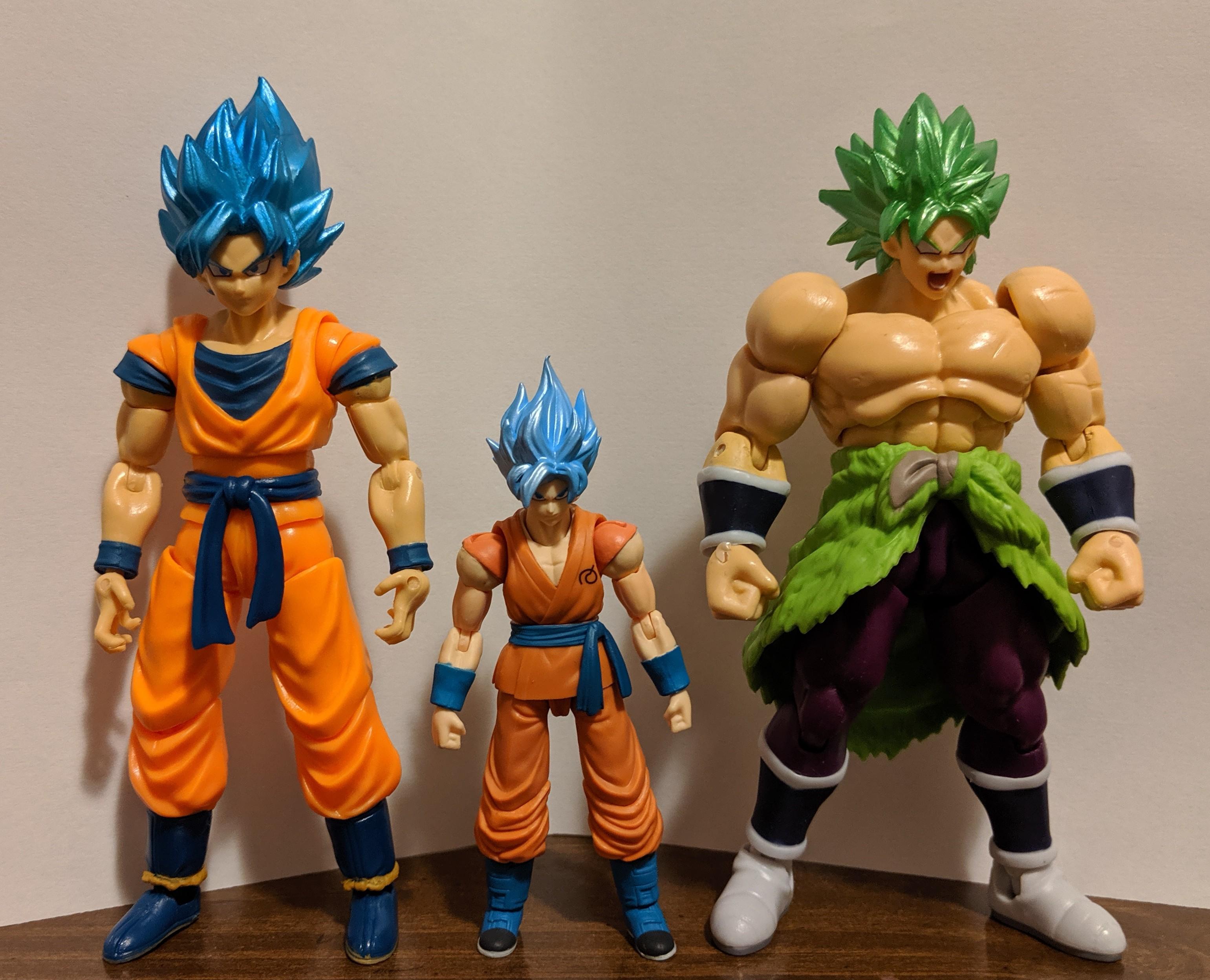 Shodo Goku