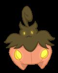 BlackBlood1872's Avatar
