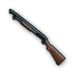 Icon_weapon_Winchester.png