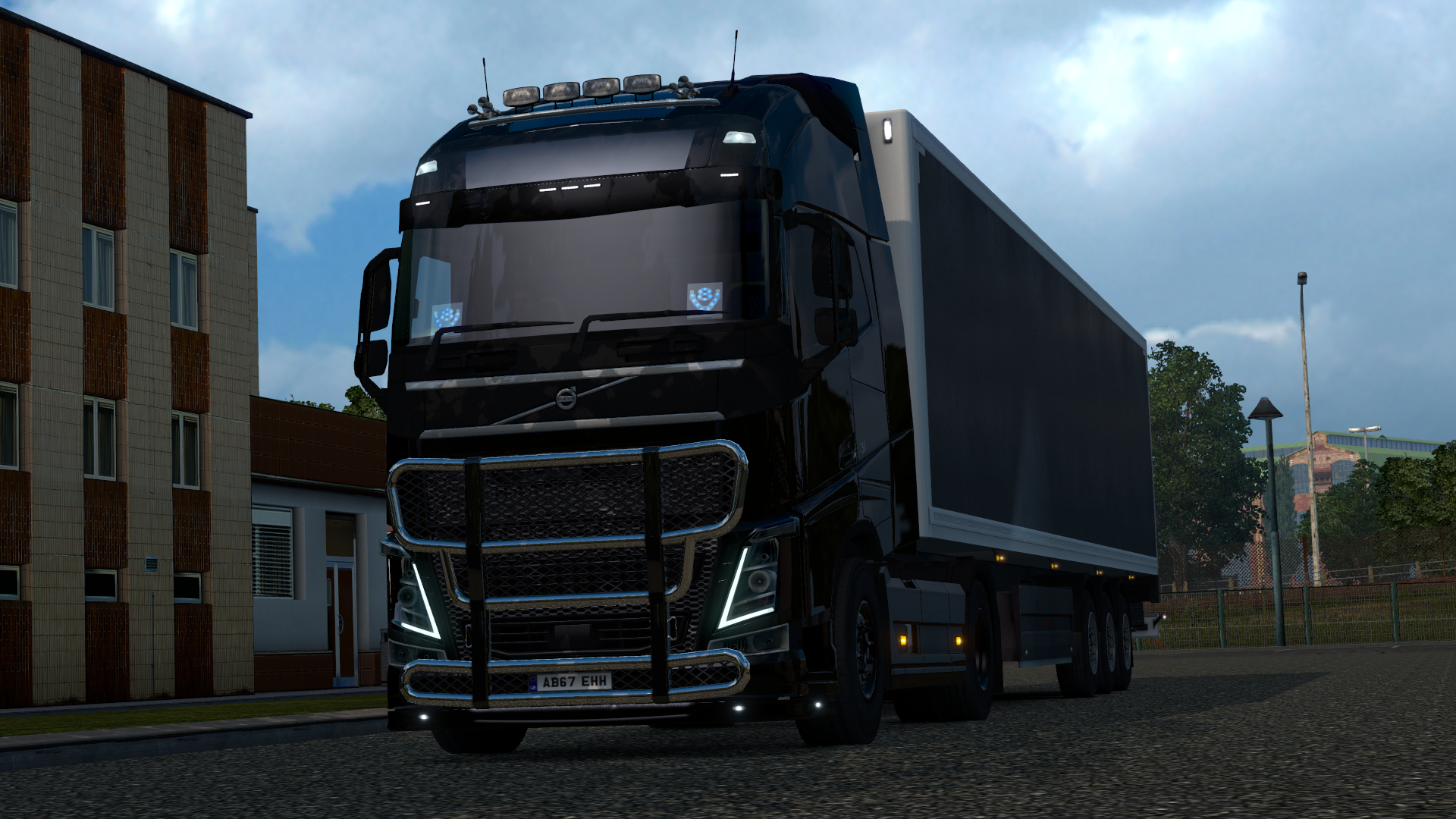ets2_20180719_135126_00.png