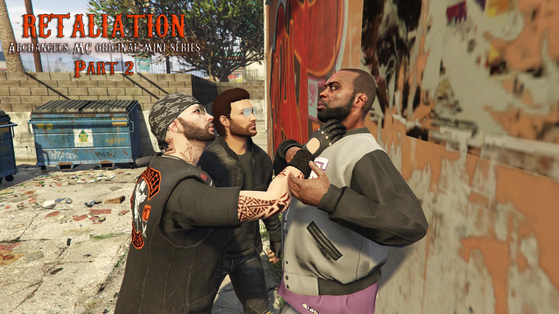 Retaliation_pt2_promo1.jpg