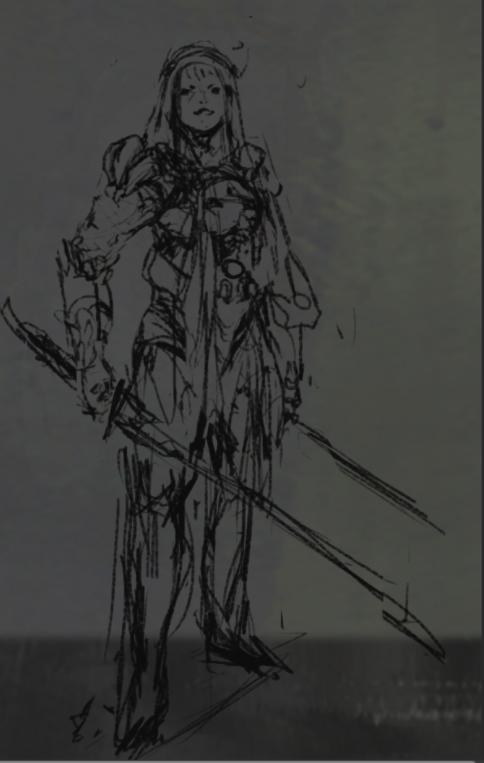 [Kizu] - Page 10 Unknown