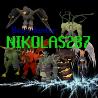 [Image: nikolas_main_one.png]