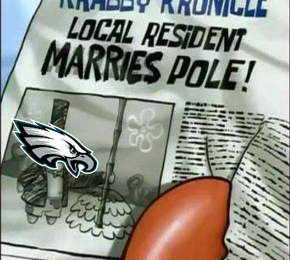 eagles_fans.png