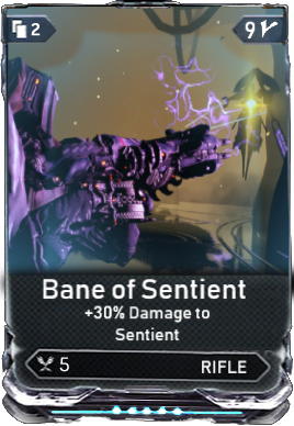 Bane_of_Sentient.png
