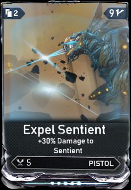 Expel_Sentient.png