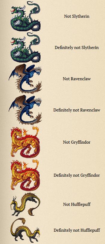 Not_Hogwarts.png