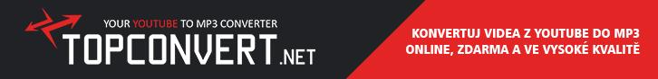 TopConvert.net - Free YouTube converter