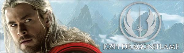 Josh2.png