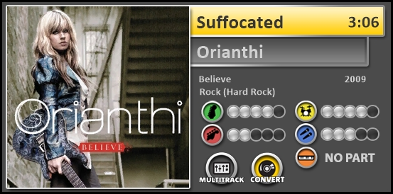 Orianthi_-_Suffocated_visual.jpg