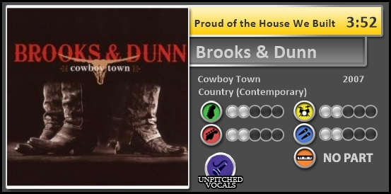 Brooks__Dunn_-_Proud_of_the_House_We_Bui