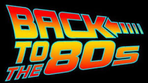 back_to_the_80s.jpeg